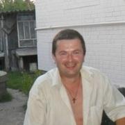 николай 44 года (Лев) Бровары