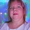 Elena, 37, Muravlenko
