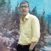 Леонид, 32, г.Ульяновск