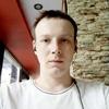 Denis Bagaev, 29, г.Алматы́