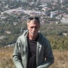 Sergey, 53, Nevinnomyssk