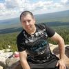 Раис, 36, г.Челябинск