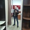 Nikolay Pachgin, 29, INTA