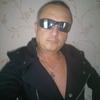 Aleksandr, 47, Chernyshevsky