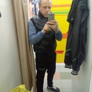 Денис 36 Москва