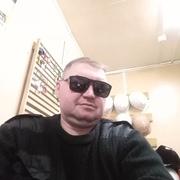 Денис 45 Санкт-Петербург