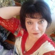Анюта, 42