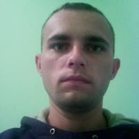 Олег, 28 лет, Рак, Гусятин