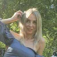 Ирина, 33 года, Водолей, Омск