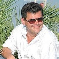 Андрей, 49 лет, Скорпион, Тимашевск