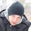 Віктор, 28, г.Мироновка