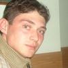 Leonid, 32, г.Яренск