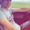 Roman, 33, Vinogradov