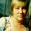 Алия  Валерьевна, 39, г.Семипалатинск