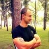 Анатолий, 30, г.Харьков