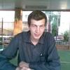 Юрий, 42, г.Берислав