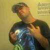 Chris, 32, Richmond
