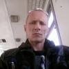 Николай, 47, г.Минск