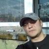 Александр, 36, г.Луганск