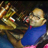 Rahul Yadav, 47, г.Бомбей