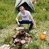 Виталий, 21, г.Томск