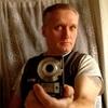 Антон, 56, г.Краснодар