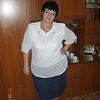 Татьяна, 57, г.Краснодар