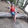 Елена, 54, г.Чапаевск