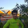 Джамшед, 29, г.Душанбе