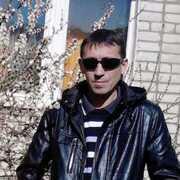 Андрей 45 Стерлитамак