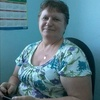 галина, 53, г.Озерск(Калининградская обл.)