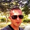 Андрей, 24, г.Киев