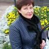 - Елена -, 52, г.Солнечногорск