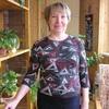 Татьяна, 60, г.Балашиха