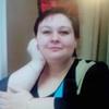 ЕЛЕНА, 38, г.Дмитров