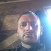 Константин, 30, г.Усть-Каменогорск