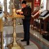 Аршак Саарян, 22, г.Тбилиси