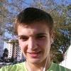 Влад, 24, г.Ашдод