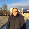Александр, 54, г.Таллин