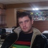 виталий, 34, г.Кагарлык