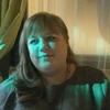 Светлана, 36, г.Новосибирск