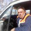Владимир, 59, г.Казань