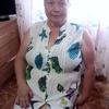 Светик, 62, г.Самара