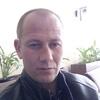 Андрей Иванов, 36, г.Симферополь