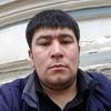 мухриддин, 26, г.Москва