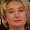 Татьяна, 46, г.Северск