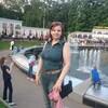 Инна, 55, г.Москва