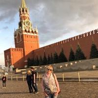 Наталья, 60 лет, Лев, Омск