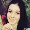 Марина, 23, г.Сумы