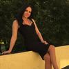 Anastasiya, 31, г.Москва